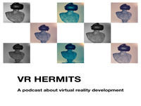 Episode 24: Refactoring a prototype