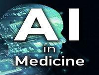 IQVIA, Data, and Healthcare