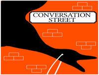 Conversation Street Episode 281