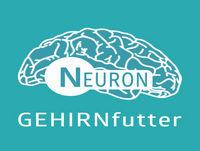 GF-0007 | Brain Hacking, Denkfabrik und Gehirnmeister