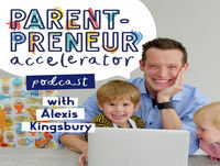 010: Josh Pigford - how to retain customers to build a profitable business