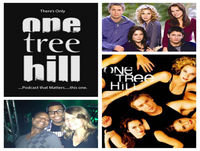 Everything's Changing…and We're Fighting For Our Lives - OTH S4 eps 5 & 6