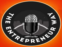 810: Being Very Clear of What Your Business Model Is with Bernard Robinson Founder and Owner of Institute for Human D...