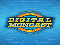 Digital Moncast 35 - Phantomon Is Here (and others I guess)