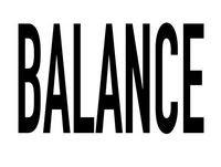 Balance Selections 059: Adana Twins