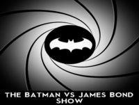 #90: Justice League Review