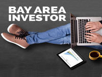 Bay Area Investor - Power Trading Radio