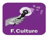 La voix est libre avec ... Vandana Shiva