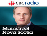 The Mainstreet Spinbusters on the politics of the NSTU's strike vote