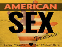 Episode 1 American Sex - Intro to Sunny and Ken