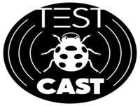 TestCast 09 - Carreira em Teste e Qualidade de Software