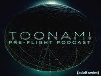 Toonami 144