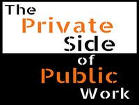 15 – Private Financing of Public Infrastructure: Beyond Ambivalence with Aaron Renn of Urbanophile