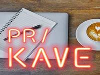 Newton vs Spark - súboj dvoch najlepších e-mail aplikácií