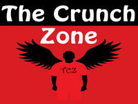 TheCrunchZone Podcast: Basketball Is Fun Again, And the Football Schedule is OUT!