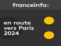 En route vers Paris 2024. À la découverte de la lutte