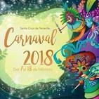 Especiales Carnaval 2018