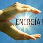 21-11-17 ENERGÍA DE LA BUENA, Edgar Martín