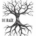 De Raíz Radio