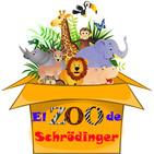 El zoo de Schrödinger
