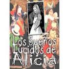 Los Sueños Lúcidos de Alicia