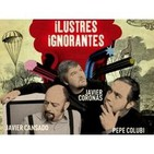 Ilustres Ignorantes 08/09