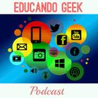 eDucando Geek - Antiguo