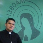El Mensajero Eucaristico