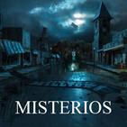 Misterios