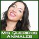 2018-02-17- Mis Queridos Animales