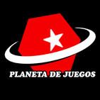 Planeta de Juegos 86 - Commands & Colors