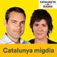 Catalunya migdia, amb Òscar Fernández, de 14 a 15 h - 21/09/2017