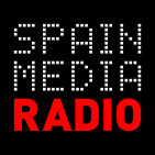 SPAINMEDIA RADIO