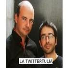 La Twitertulia