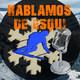 Capítulo 20 - Entrevista Júlia Bargalló, Test de esquís de Patrick Sport, Iván Besson, Final de la Copa España U14-U16