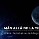 La Sexualidad en 'En la Mesa de Mas Allá de la Tierra' con Antonio Jorge Larruy 14/02/18.
