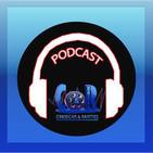 El podcast de Cinoscar & Rarities