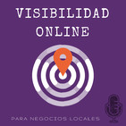 6. Visibilidad mínima viable. El lean Startup del Seo Local
