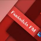 Farándula FM