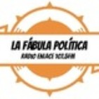 La Fábula Política 01x01
