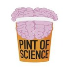 Pint of Science 2016 en Ya veremos de M80