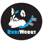 rubiworks.com