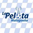 #PeloterosMalaga