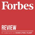 Factores geoestratégico que impiden la bajada del precio del petróleo