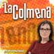 La Colmena 16/10/2017 21:05