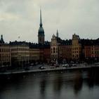 La Tertulia de Estocolmo