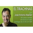 El Tirachinas