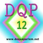 DQP - Los viajes de Friggy Froggy (Ràdio Nova)