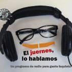 El Juernes lo hablamos, 9 de junio, Especial Paul McCArtney en Madrid