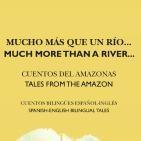 Cuentos del Amazonas - Español